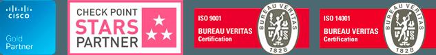 certificaciones sirt