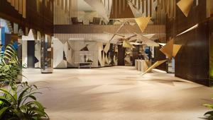 El Hotel Sofía renueva su infraestructura TI para mejorar la experiencia de los clientes