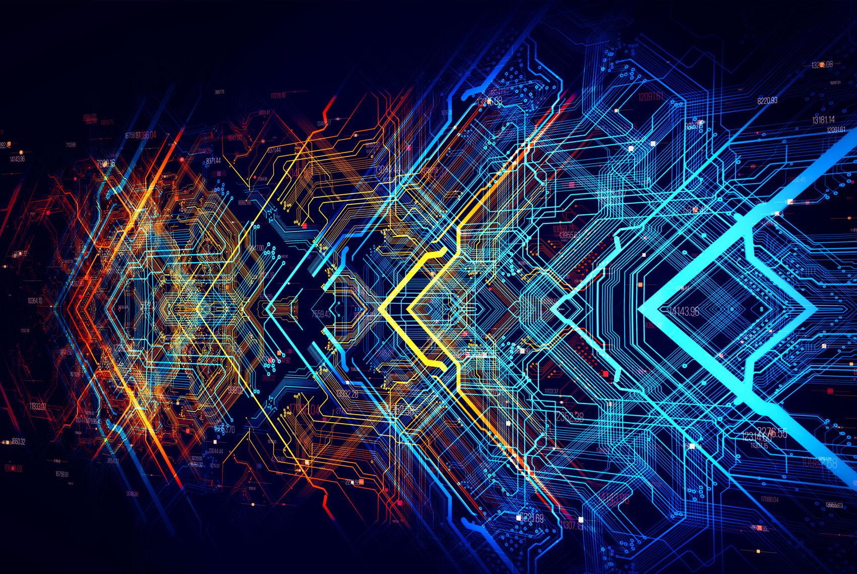 Virtualpatching: cómo proteger las aplicaciones web