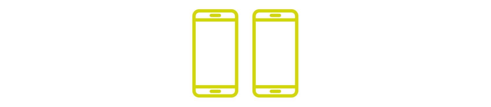 cisco webex calling dispositivos