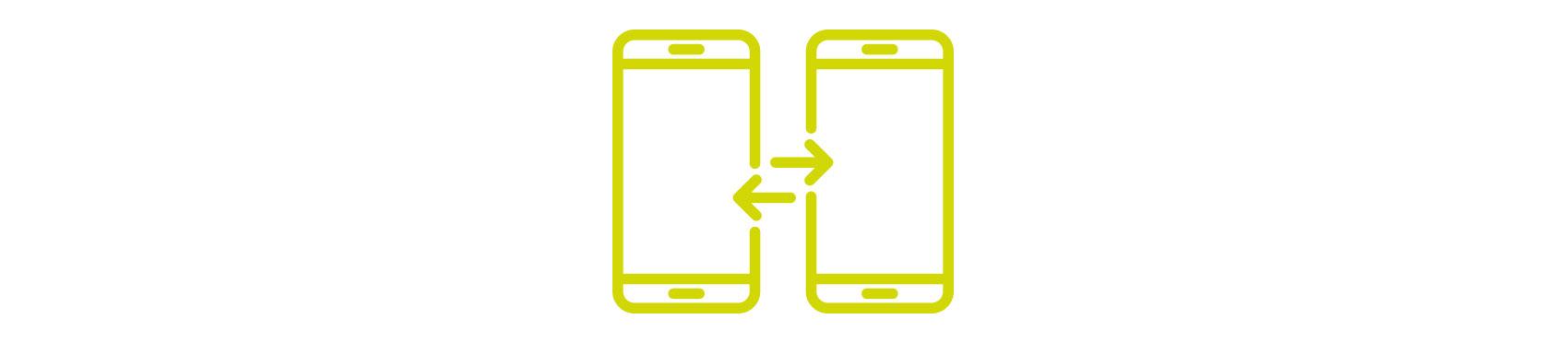 Proporciona experiencia mejorada para dispositivos móviles