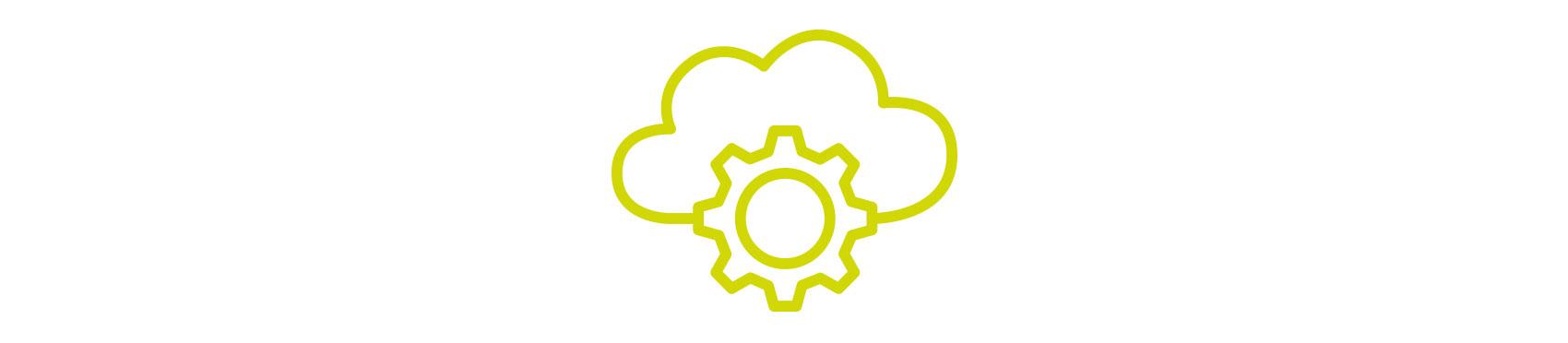 La gestión de la nube de Cisco Webex Calling es fácil