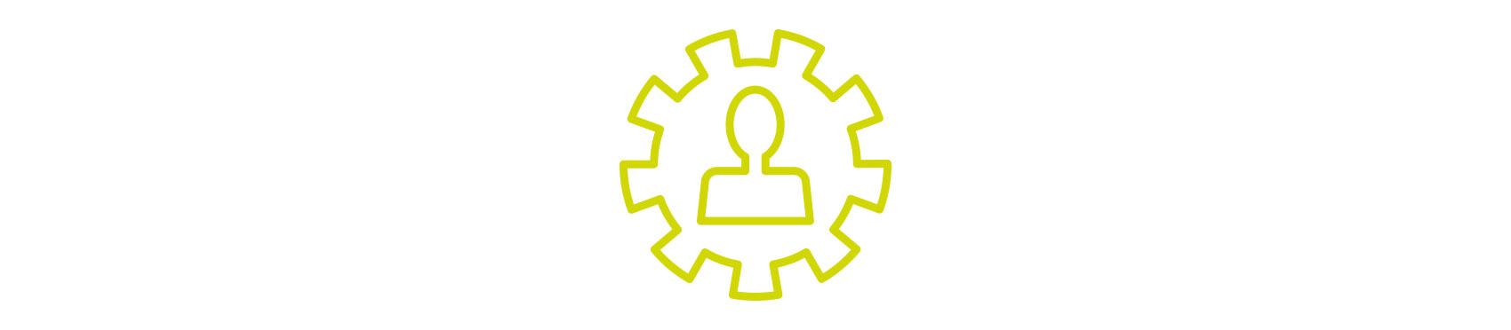 cisco webex calling requisitos-gateway