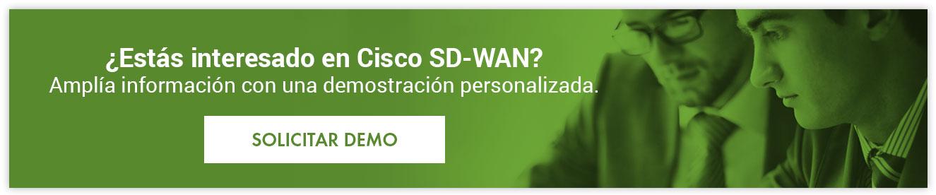 cta-demo-sirt-sd-wan
