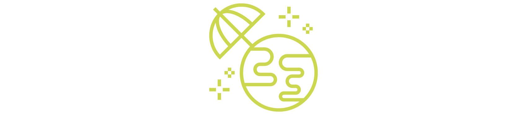 cisco sd-wan y cisco umbrella