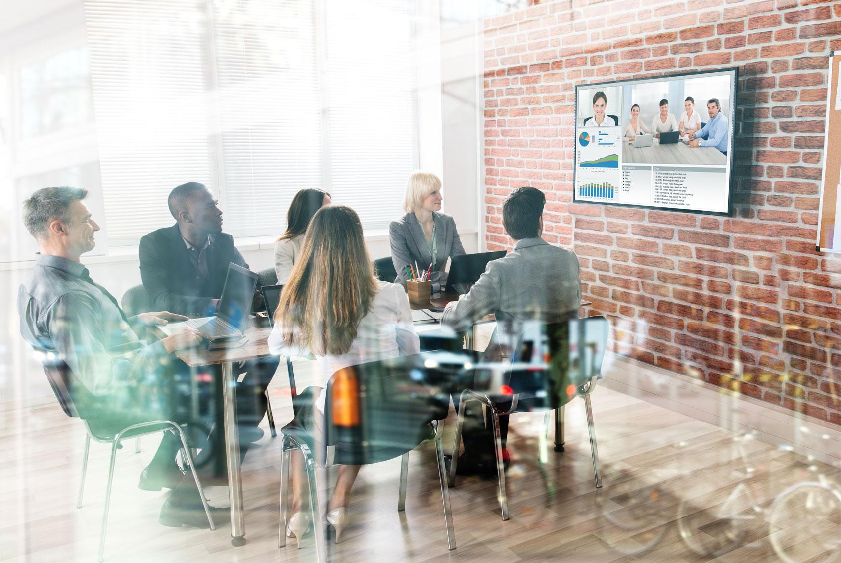 La solución Cisco Webex Calling