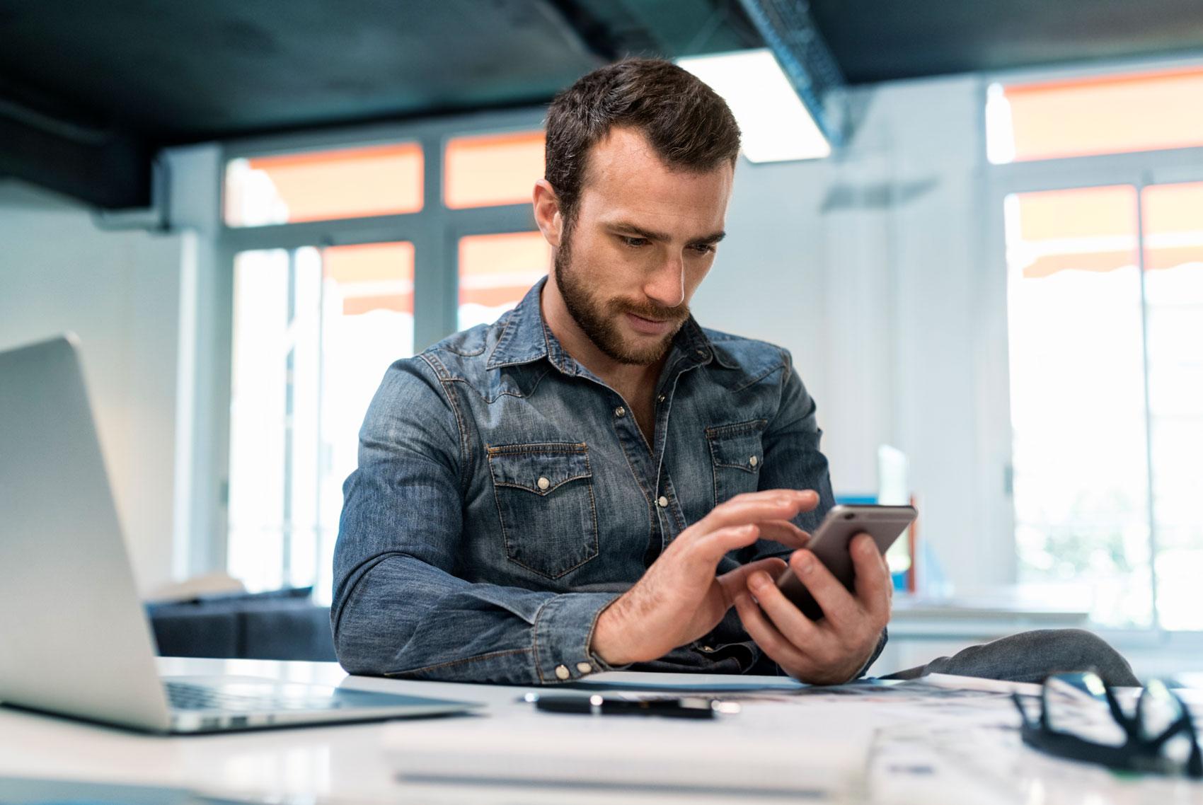 Guía para implementar Cisco Webex Calling ¿Cuáles son los requisitos?