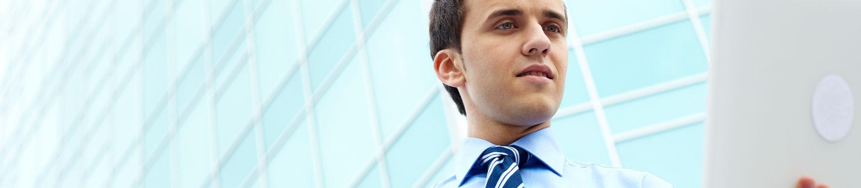 Cisco WebEx Meetings y Cisco WebEx Calling, una oportunidad para mejorar las comunicaciones en remoto