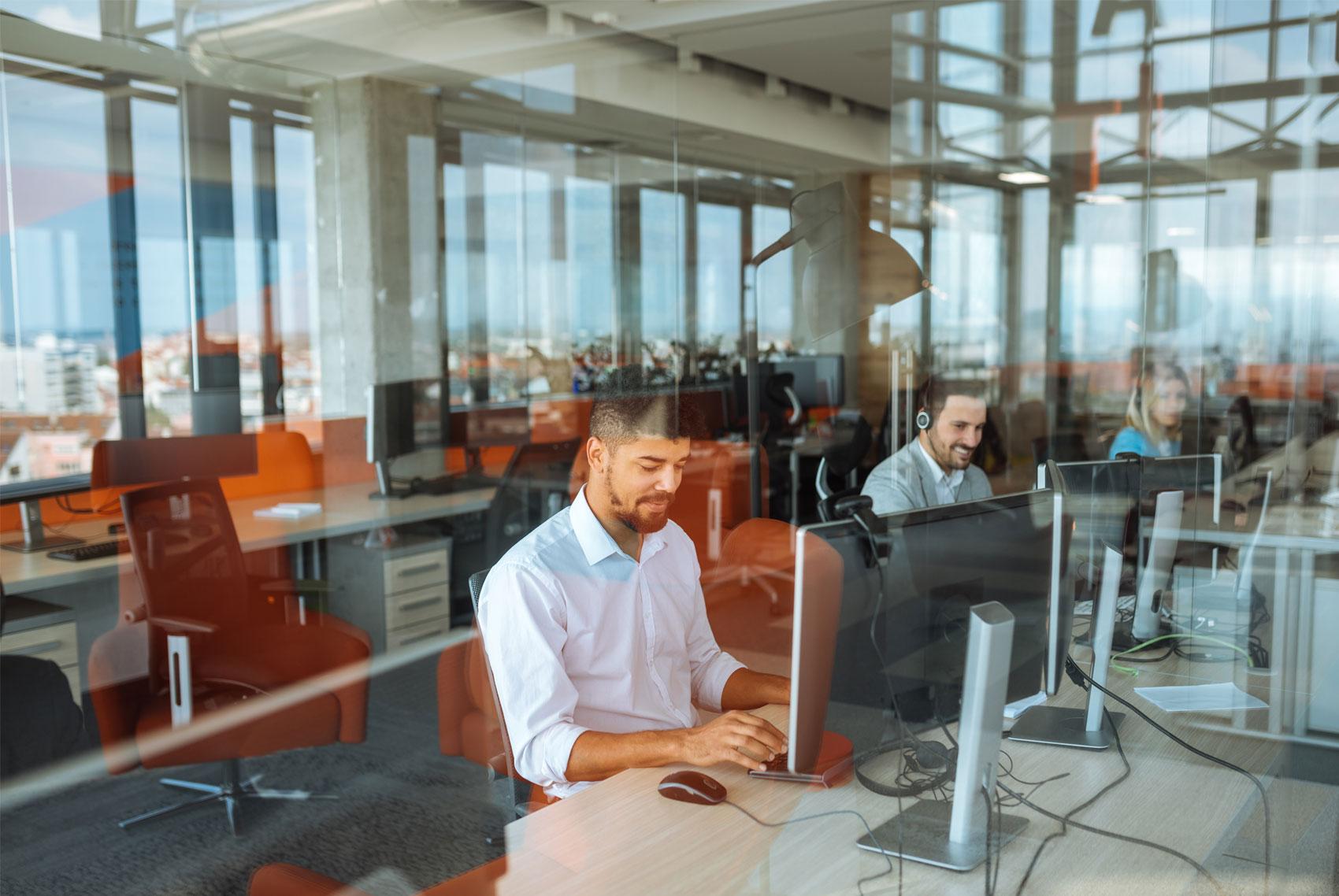 Cisco Webex Meetings, la solución que permite reuniones intuitivas